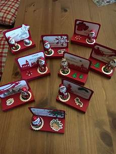 kleine geschenke weihnachten stinupschachtel mitbringsel kleinesdankesch 246 n