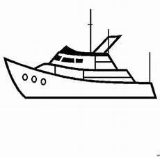 Malvorlage Schiff Einfach Schema Schiff Einfach Ausmalbild Malvorlage Die Weite Welt