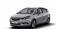 opel zafira 2018 2018 opel zafira redesign review and release date car