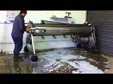 nettoyage tapis essorage nettoyage lavage de tapis