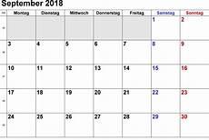 Rossmann Malvorlagen Lengkap Kalender September Kalender