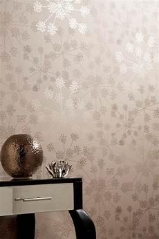 tapeten braun tapeten wohnzimmer braun deutsche dekor 2020