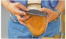 Schuhe Reparieren Schuhsohle Kleben Selbst De