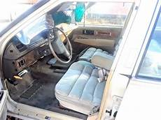 auto air conditioning service 1986 buick electra spare parts catalogs 1986 buick electra park avenue yellow tan automatic 97 858 miles 4 doors classic buick electra