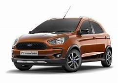 Which Car Should I Buy Ford Freestyle Or Fiat Punto  Quora
