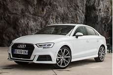 Audi A3 Limousine 2016 Pictures 12 Of 16 Cars Data