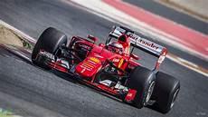 2017 F1 Season 183 F1 Fanatic