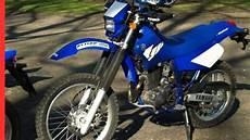 mini moto a vendre occasion moto de sport usag 233 au qu 233 bec 224 vendre