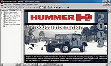 free download parts manuals 1993 hummer h1 auto manual hummer h1 2003 spare parts catalogs download electronic parts catalog epc online catalogue
