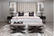 the bedroom company luxury bedroom decor the sofa chair company