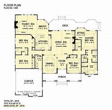 edgewater house plan the edgewater home plan w pin 1009 enclose dining room
