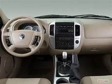 car engine manuals 2007 mercury mariner interior lighting image 2006 mercury mariner 4 door premier dashboard size 640 x 480 type gif posted on