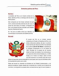 poemas a la bandera del peru 4 estrofas apexwallpapers com