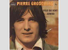 Pierre Groscolas