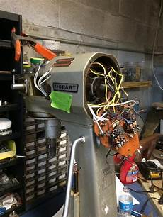 generator mc38 wiring diagram help with hobart mixer 115v 1ph 1 3hp 60hz motor