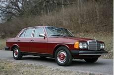 how make cars 1977 mercedes benz w123 interior lighting original w123 240d w manual 112k survivor stunning classic mercedes benz 200 series 1977 for