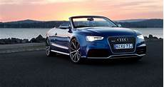 Audi Rs5 Cabrio - audi rs5 cabriolet review caradvice