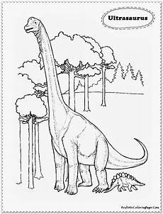 coloring pages of realistic dinosaurs 16754 allosaurus dinosaur coloring pages realistic coloring pages