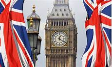 partir a londres courses for adults in kairos europe