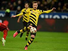 marco reus transfer news arsenal manchester united and