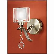 franklite fl2165 1 theory bronze single light wall bracket ideas4lighting sku1881i4l
