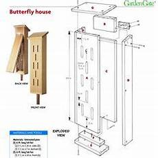 ladybug house plans ladybug house ladybugs and house plans on pinterest