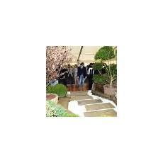expo casa bastia umbra giardini