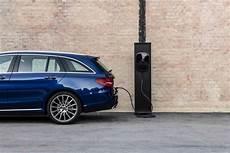 10 hybrides rechargeables eq chez mercedes d ici la fin 2019