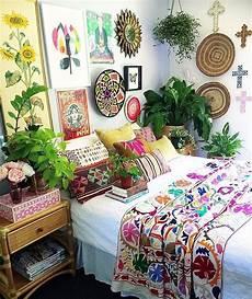 pin by boho homes on cheap home decor ideas bohemian style bedrooms bohemian bedroom decor