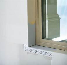 Drywall Bathroom Window by Moisture Management With Drywall Pro Remodeler