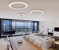 modern lighting design trends revolutionize interior