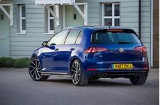 how much is golf 8 gti in south vw golf r review and performance pack car magazine