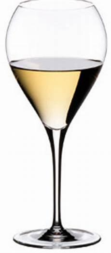bicchieri per degustare il scegliere il bicchiere giusto