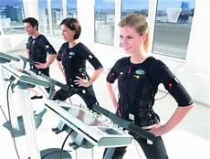 sport position avis mihabodytec o 249 pratiquer l activit 233 mihabodytec
