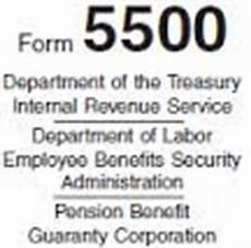 form 5500 deadline to change in 2016