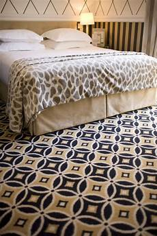 Moquette Hotel Luxe Nos R 233 Alisations D H 244 Tels De Luxe Moquette Bouvy