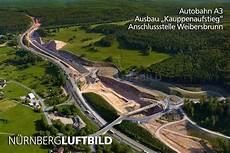 Autobahn A3 Baustellen - autobahn a3 ausbau quot kauppenaufstieg quot anschlussstelle