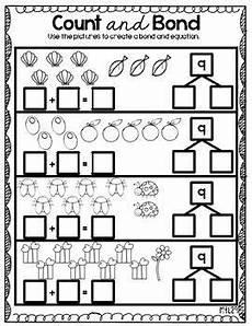 eureka math homework helper kindergarten engage ny eureka kindergarten module 4 lessons 26 30 engage ny eureka math kindergarten