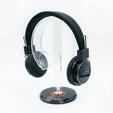 Casque Bluetooth Noir 183 Vinyl Factory