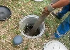 nettoyage de fosse septique vidange de fosses septiques et fosses toutes eaux eurl