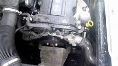 motorger 228 usch opel corsa c 3 zylinder 2002
