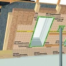diy innendaemmung einer aufbau einer dachd 228 mmung am steildach innen der