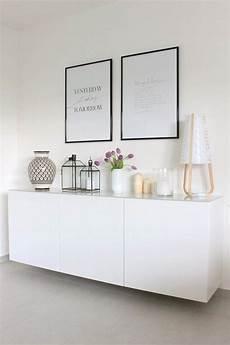 sideboard im wohnzimmer wohnzimmer ideen wohnzimmer