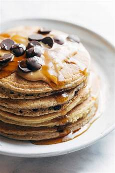 the best protein pancakes recipe pinch of yum