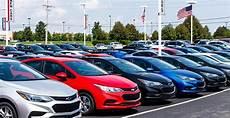 condition credit auto concessionnaire d 233 cembre 2018 actualit 233 s les actualit 233 s par