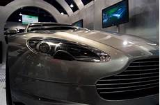 how do i learn about cars 2011 aston martin vantage on board diagnostic system pioneer s aston martin demo car ces 2011 avic411 com