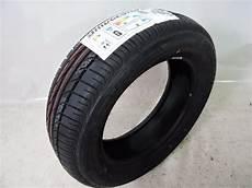 prix pneu 185 60 r15 pneu 185 60r15 bridgestone turanza er300 84h r 450 00 em mercado livre
