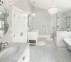 Bathroom Ideas Marble Floor by 26 Amazing Pictures Of Traditional Bathroom Tile Design Ideas