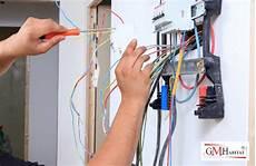 depannage installation electrique d 233 pannage 233 lectrique gm habitat gm habitat ensu 232 s la