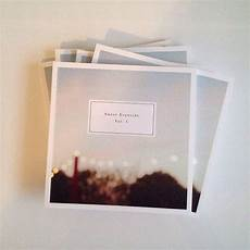 photography coffee table book softcover photo book coffee table book
